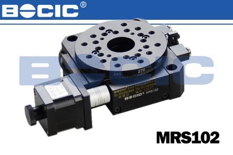 BeiJing Optical Century Instrument Co ,LTD -Products